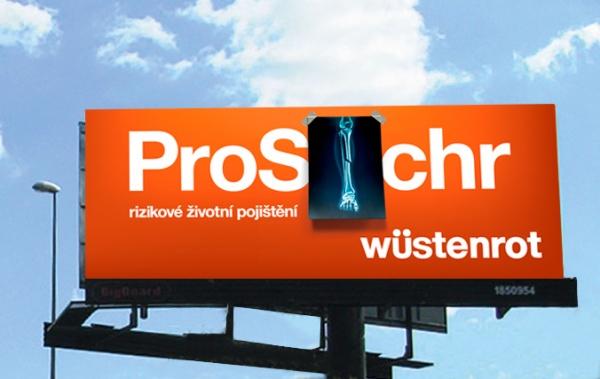 ProSichr