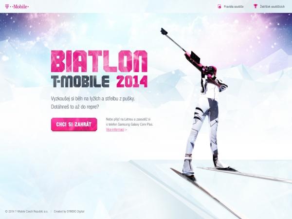 Olympijská třída online