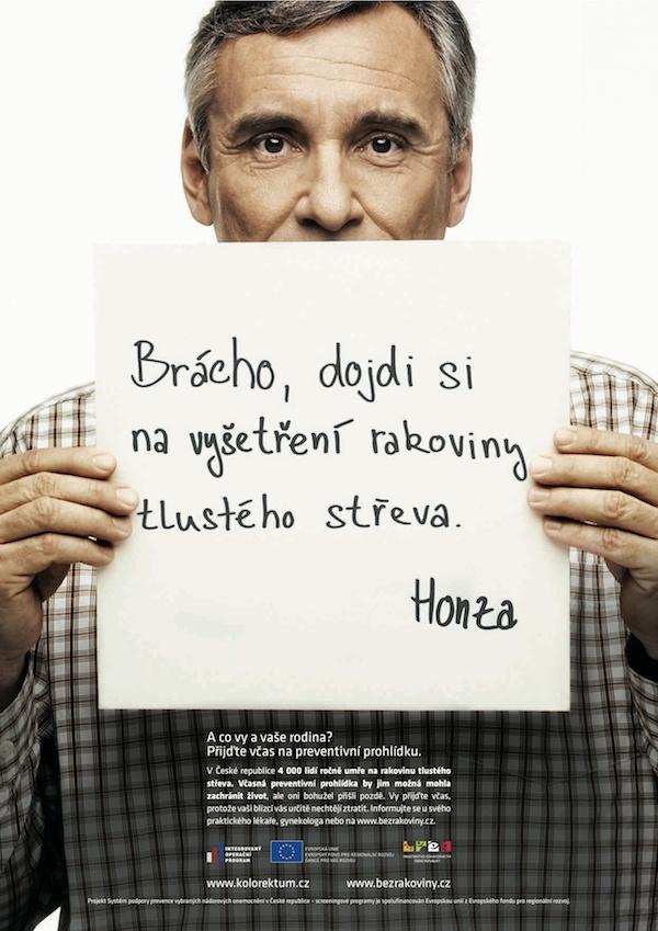 Přijďte včas na prohlídku / Jan Čenský