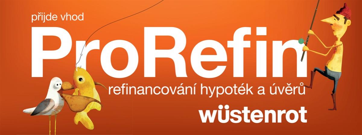 ProRefin