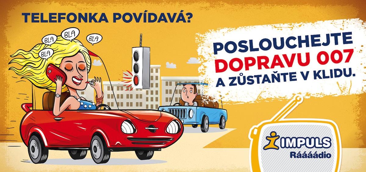 Mezinárodní den dopravních agentů