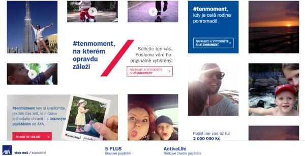 #tenmoment