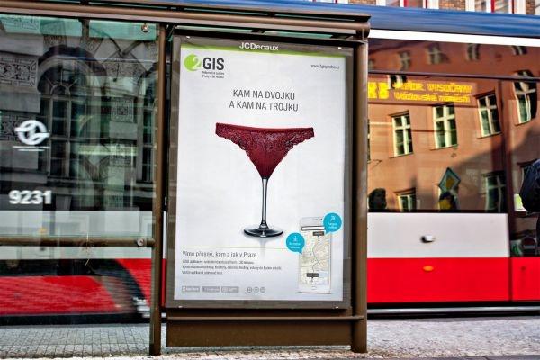 Víme přesně, kam a jak v Praze