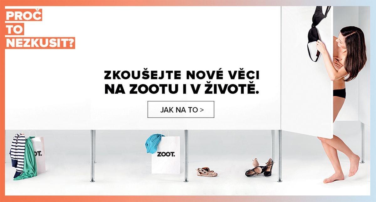 #proctonezkusit