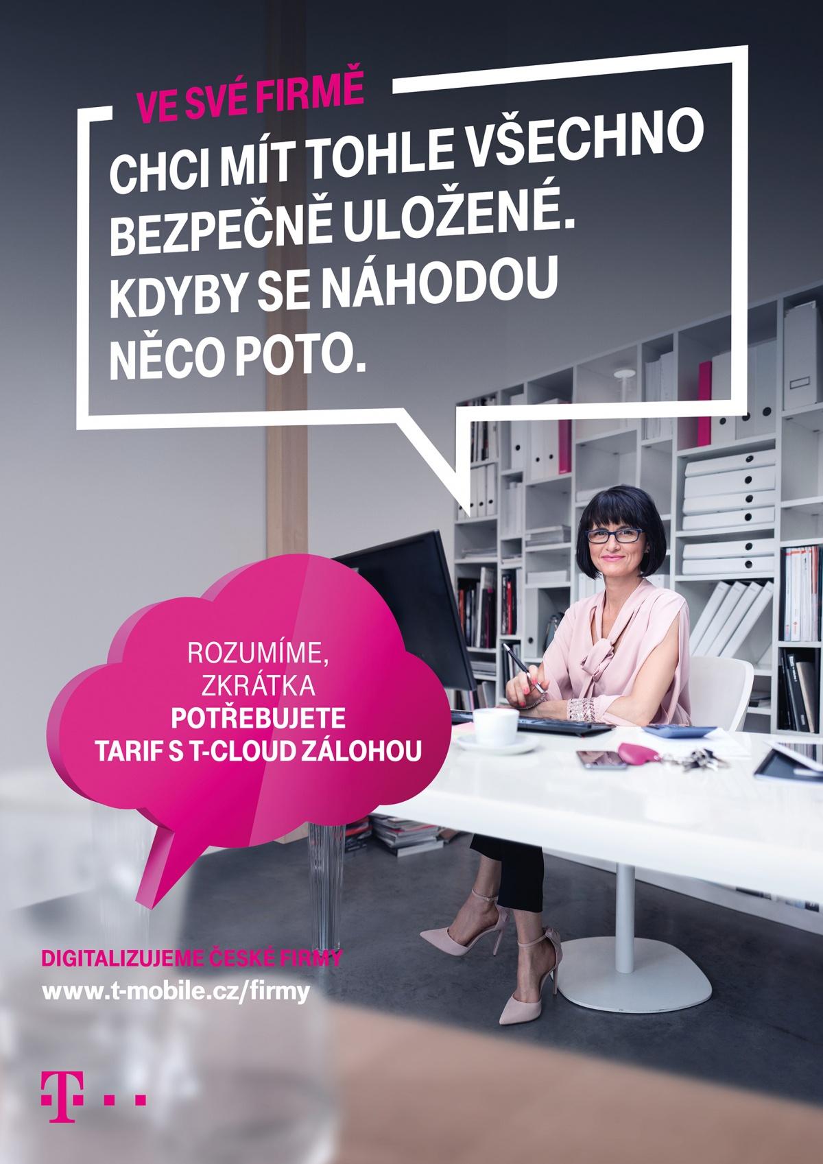 Digitalizujeme české firmy