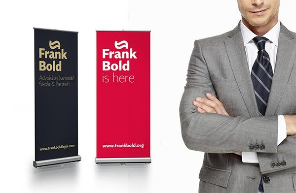 Rebranding / Ekologický právní servis