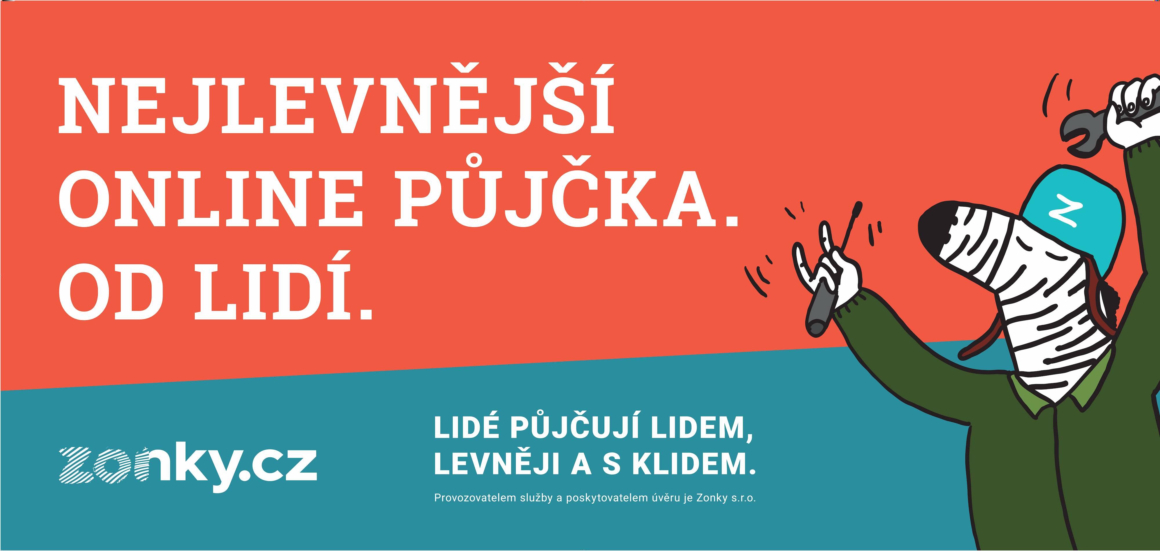 Nejlepší půjčky online cz photo 9